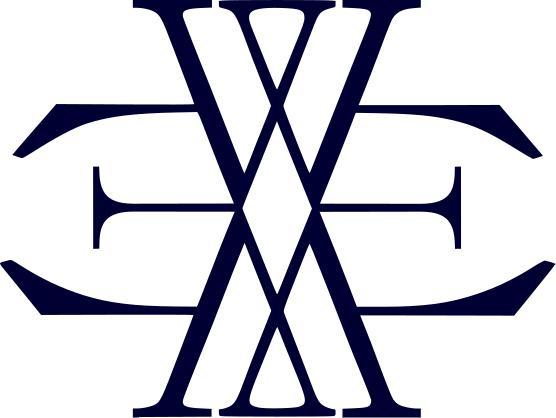 Logo Azul PNG 2
